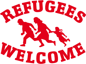 refugees welcome bring your families02